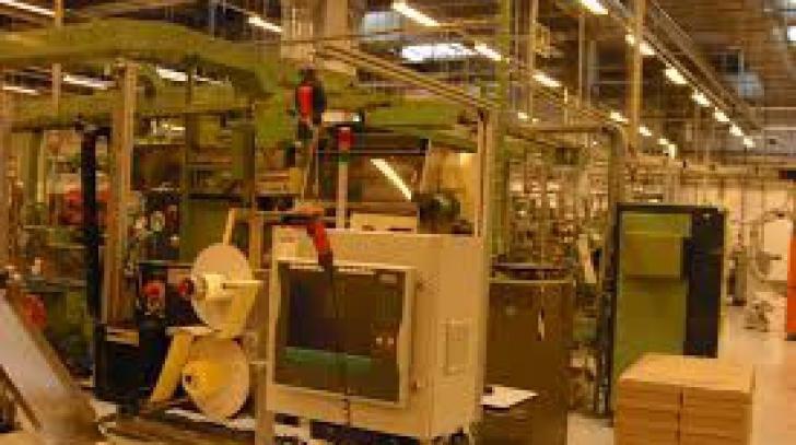 Tulcea: Angajaţii unei fabrici, intoxicaţi cu insecticid