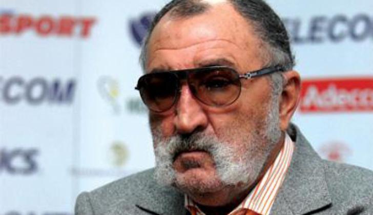 ION ȚIRIAC, după o ședință de Guvern: M-am crucit când am aflat ce vor să facă