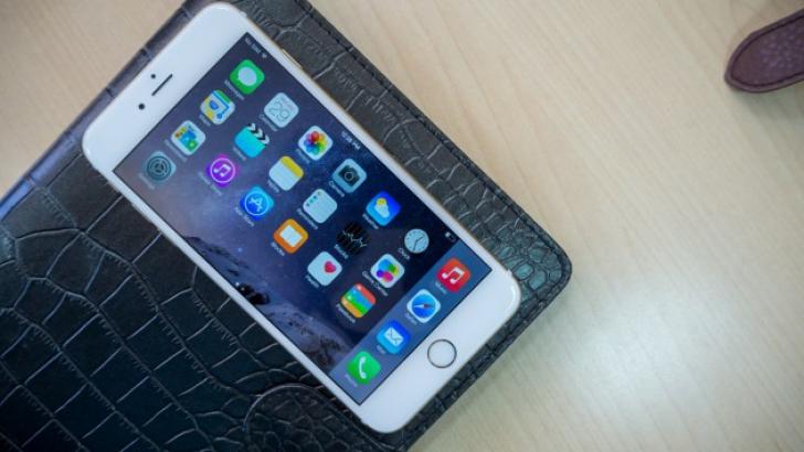 Câți bani fac PE SEAMA TA cu iPhone 6: prețurile IMENSE la care îl vând operatorii din România!