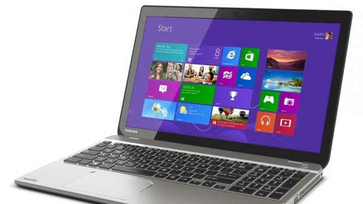 BLACK FRIDAY 2014 Astea sunt cele mai BUNE laptopuri și sunt și IEFTINE