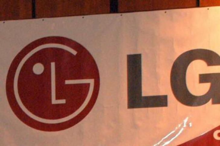 LG va pune capăt producției de televizoare cu plasmă