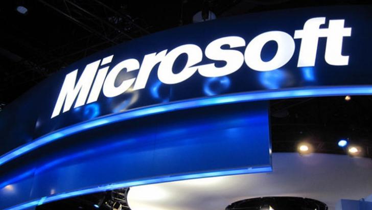 Franţa, un paradis fiscal pentru companii ca Microsoft şi Huawei, în domeniul cercetării-dezvoltării