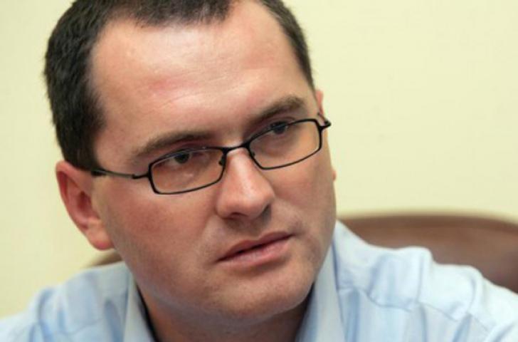 DOSARUL RETROCEDĂRILOR. Numele ministrului Mediului, ATTILA KORODI, în dosar