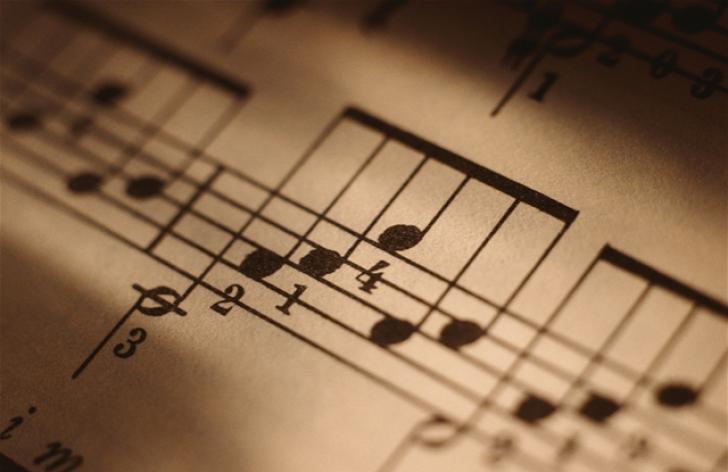 Un cunoscut muzician divorțează după 13 ani de căsnicie