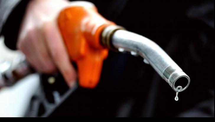 Benzina s-a ieftinit, prețurile alimentelor nu scad