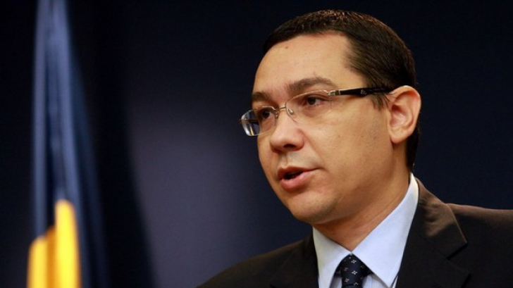 Greaua MOȘTENIRE a Guvernului Ponta. Câte PROBLEME nerezolvate lasă Ponta în urmă