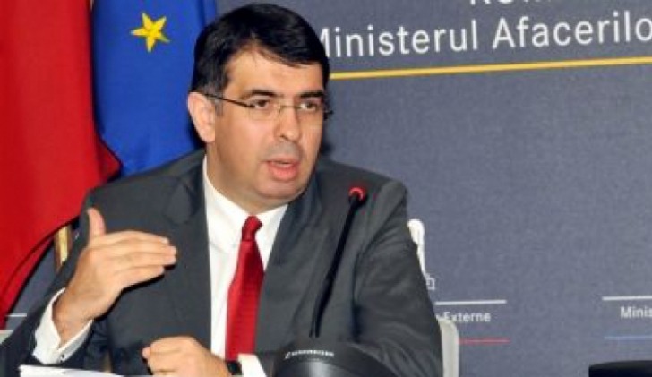 Cazanciuc: Premierul a făcut o apreciere privind statuia lui Brâncuşi. Nu e ingerinţă în justiţie