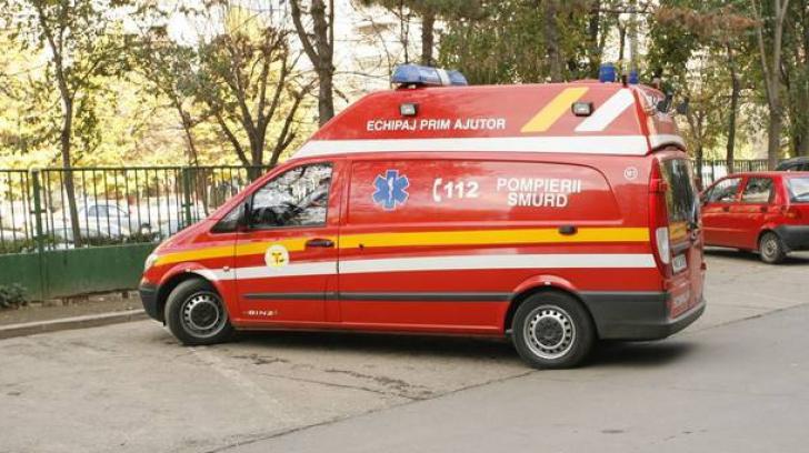 Neregulile din spitalele din România pot fi reclamate online