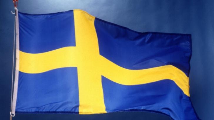 Suedia va recunoaşte existenţa statului Palestina, anunţă premierul Stefan Löfven