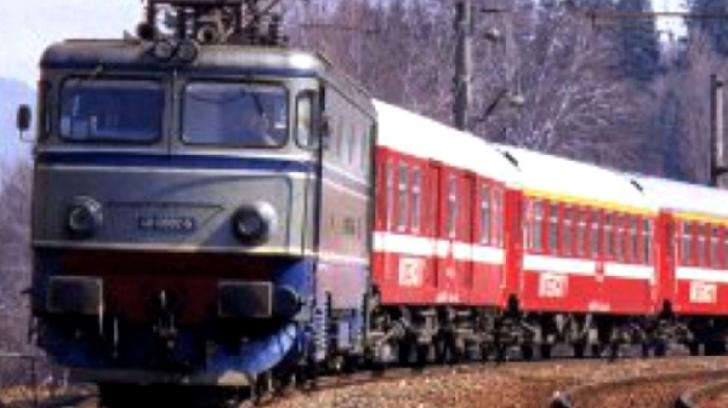 BOMBĂ DE 500 DE KG, din al II-lea Război Mondial, în UNGARIA, pe linia ferată. România, AFECTATĂ
