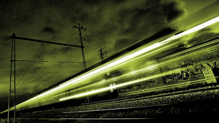 Veste BOMBĂ despre un tren din România. Ce viteză fabuloasă va prinde