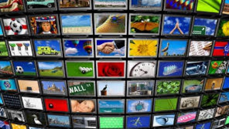Patru noi televiziuni pe rețeaua UPC