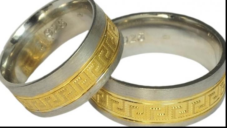 Vârsta ideală pentru căsătorie: şase motive pentru care ar trebui să te căsătoreşti după 30 de ani