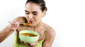 DIETA CU SUPE te scapă de kilogramele în plus