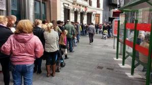Consilierul lui Ponta: Urmărirea penală privind votul din diaspora se impunea / Foto: Facebook.com