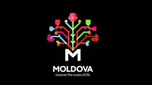 Brandul turistic al Moldovei este construit în jurul unei reprezentări abstracte a unui arbore