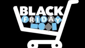 Erori de Black Friday