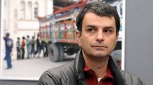Lucian Mândruță, critic la adresa socialistului Ponta