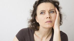 Cum comunici prin mimica feţei şi cum poţi citi ce gândesc oamenii