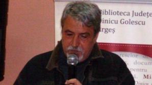DOLIU ÎN LUMEA PRESEI: Jurnalistul Sorin Preda A MURIT