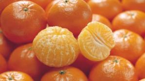 De unde provine denumirea fructului CLEMENTINA