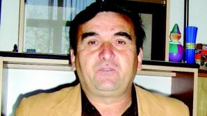 Un membru ACL susţine că a fost bătut de primarul PSD, Dumitru Blejan