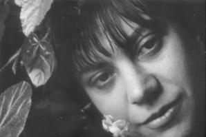 Cornelia Maria Savu a murit. Poeta avea 60 de ani
