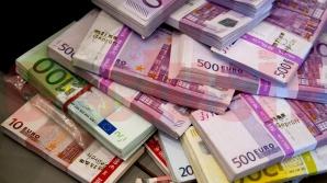 CE a lansat un infringement împotriva României pentru TRATAMENT FISCAL DISCRIMINATORIU