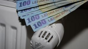 Mai mulţi deputaţi PSD, nemulțumiți de anunţul privind creșterea preţului la energia termică