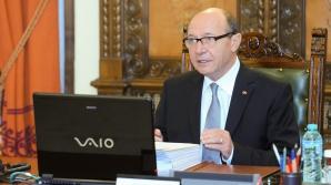 CSAT: Criza din Ucraina afectează domenii strategice ale României, precum securitatea maritimă