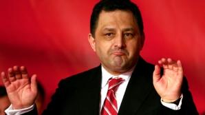 Vanghelie, despre dosarul Alinei Bica: Sunt curios dacă liderii PSD dorm liniștiți