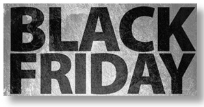 Catalogul Media Galaxy de Black Friday