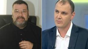Bogdan Teodorescu şi Sebastian Ghiţă, vinovaţi pentru eşecul în alegeri al lui Victor Ponta