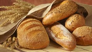 Pâinea cea de toate zilele: Care PÂINE e mai bună şi de ce