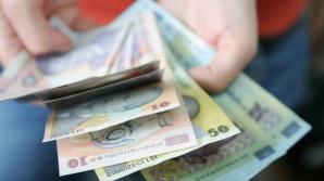 Ponta cere miniştrilor să pregătească bugetul pe 2015: După aceea, decidem măsurile speciale