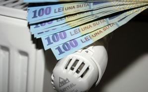CET-urile ar putea fi asimilate operatorilor casnici