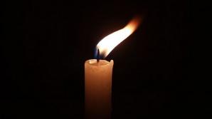 Tragedie: unul dintre cei mai prolifici afacerişti români a murit