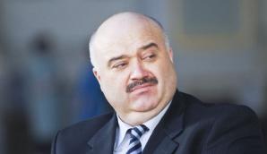 Cătălin Voicu, trimis în judecată pentru complicitate la abuz în serviciu / Foto: activenews.ro