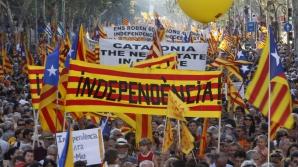 La un pas de Independenţă?