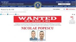 Povestea celui mai căutat hacker român. FBI oferă o recompensă de UN MILION de dolari