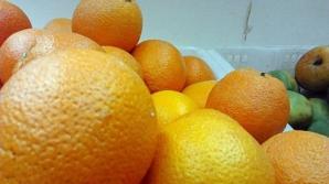 10 întrebuinţări puţin ştiute ale cojilor de portocală