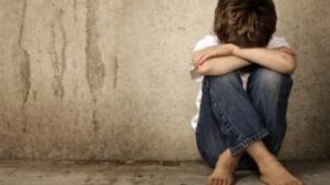 GESTUL DISPERAT al unui elev de 14 ani pentru a plăti 'taxa de protecţie'