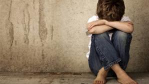 Anchetă în școală, după ce un părinte a reclamat că fiul său a fost bătut de un profesor