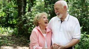 <p>Stresul provocat de o relaţie nefericită afectează sistemul imunitar</p>