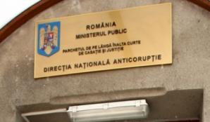 Senator PNL, audiat în dosarul președintelui CJ Braşov, Aristotel Căncescu
