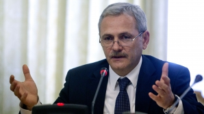 Dragnea: Legea amnistiei, una din solicitările societății care poate a înclinat balanța