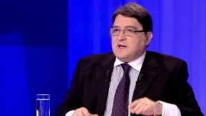 Emil Hurezeanu despre atentatul terorist din Paris