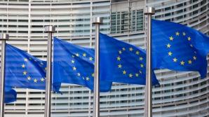 Romania, incapabila sa cheltuie banii UE