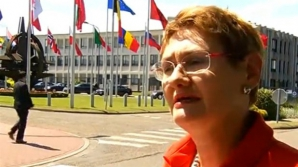 Purtătorul de cuvânt al NATO: Declarațiile Rusiei sunt desprinse de realitate