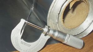 Folosim adesea folia de aluminiu la gătit şi la protejarea aragazului, însă acest produs are o mulţime de întrebuinţări interesante